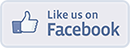 Like Harbor Hardware on Facebook