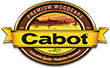 Cabot Stains in Door County, WI